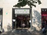 Predajňa Camaieu