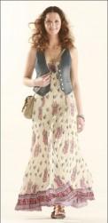 Oblečenie a doplnky podľa najnovšej módy