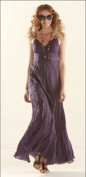 Elegantné a pohodlné oblečenie Camaieu