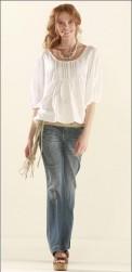 Štýlové dámske oblečenie Camaieu